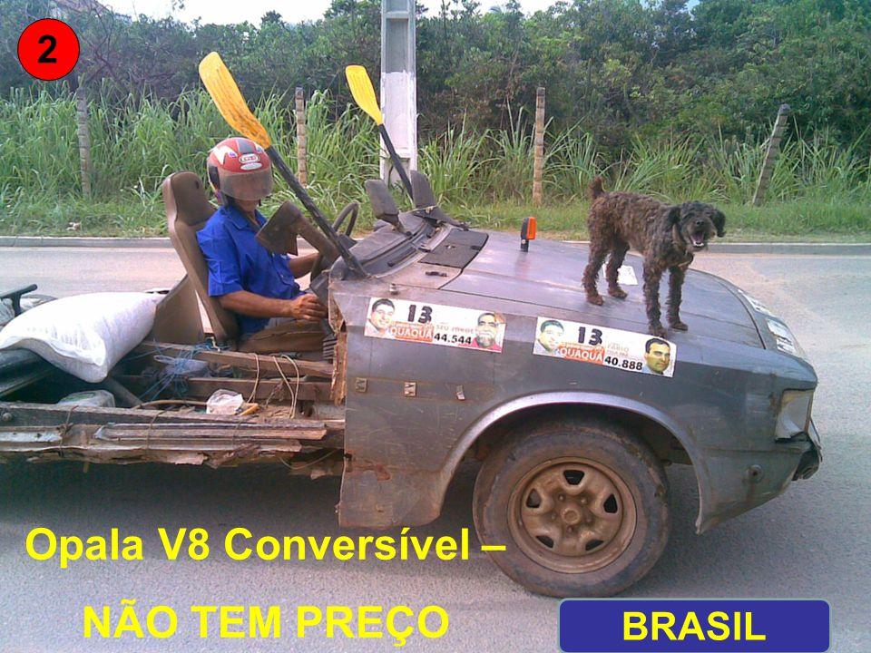 2 Bugatti Veyron – € 828.000 Maximumsnelheid: 402 km/u Acceleratie: 0-100 in 2,5 seconden Vermogen: 1001 PK