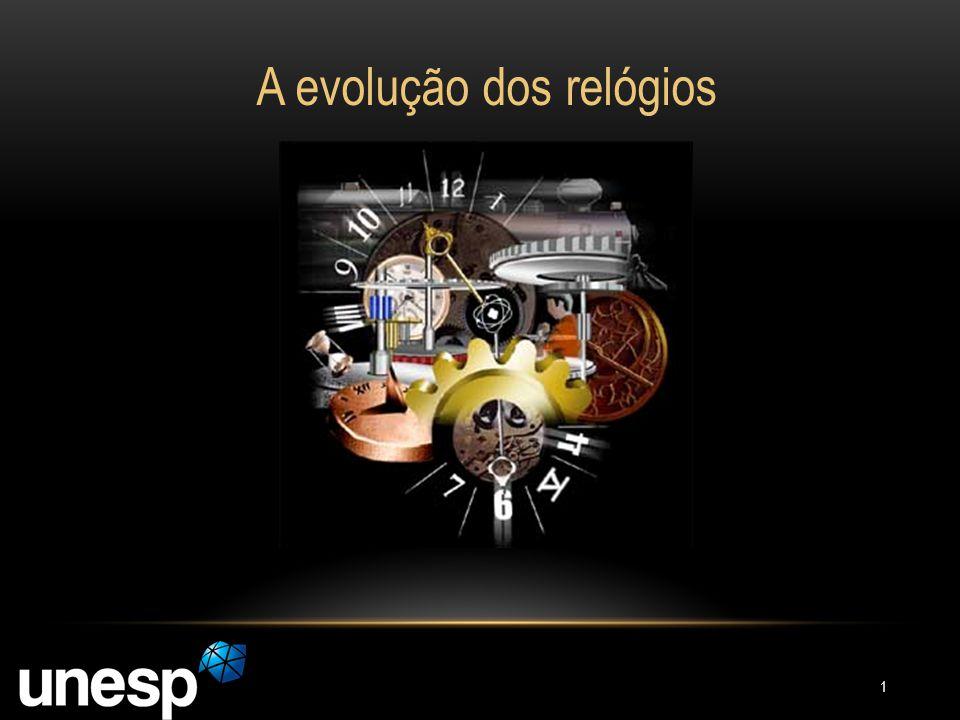 Integrantes Luis Vinicius R.