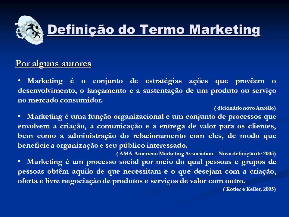 Marketing é a função única da empresa moderna, e que tem por objetivo conquistar e preservar clientes.
