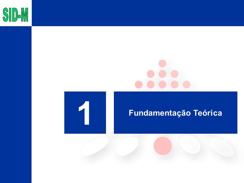 1 Fundamentação Teórica