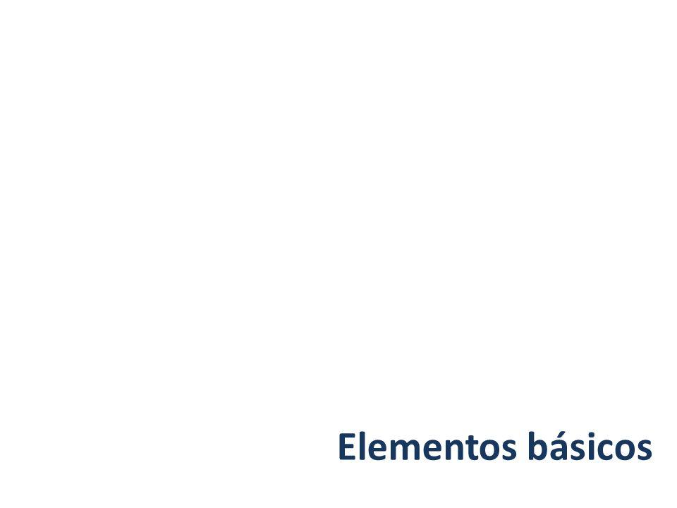 Gráfico da função logarítmica a partir da função exponencial Assunto: Função Logarítmica e Exponencial Exercício 10 – definição