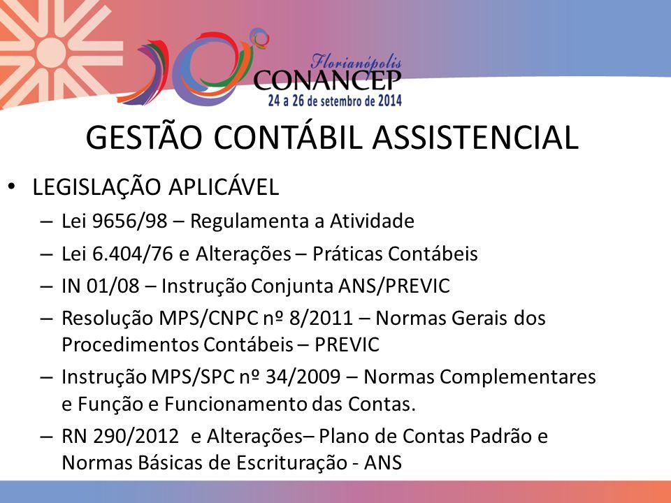 13 Curitiba Travessa da Lapa, 96 - 9º andar Centro   80010-190   PR   Brasil Fone/Fax: +55 41 3322.9982 Belo Horizonte Rua Ludgero Dolabela, 1021 - S.