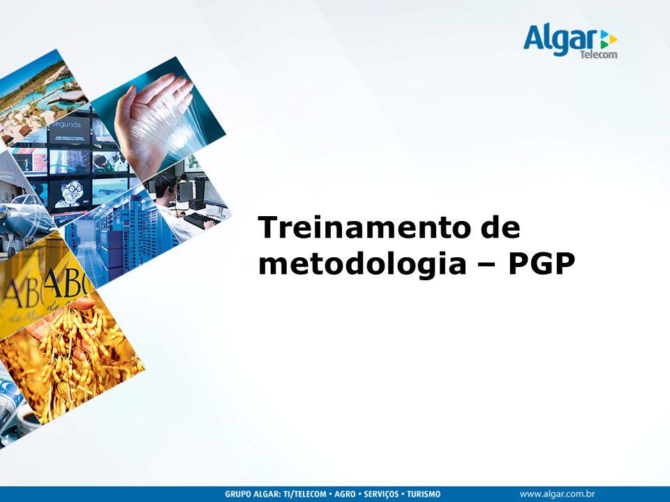 Avalia Planilha de validação financeira: Definição: planilha para preenchimento dos ganhos do projeto e validação junto à equipe de planejamento financeiro da Algar Telecom.