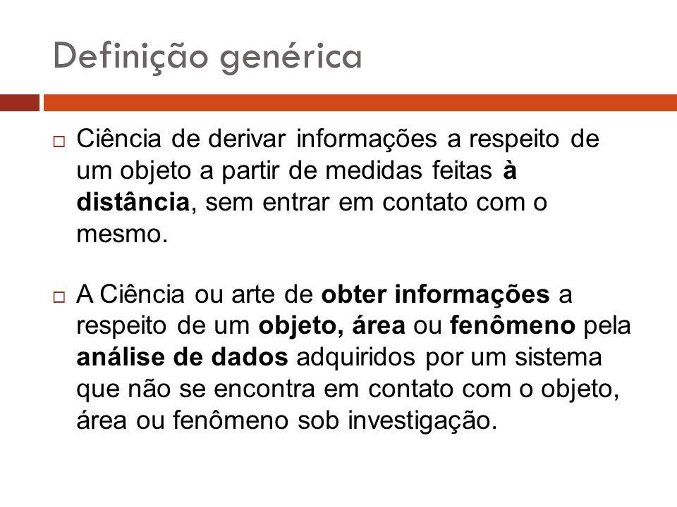 1 9 9 9 Rondônia