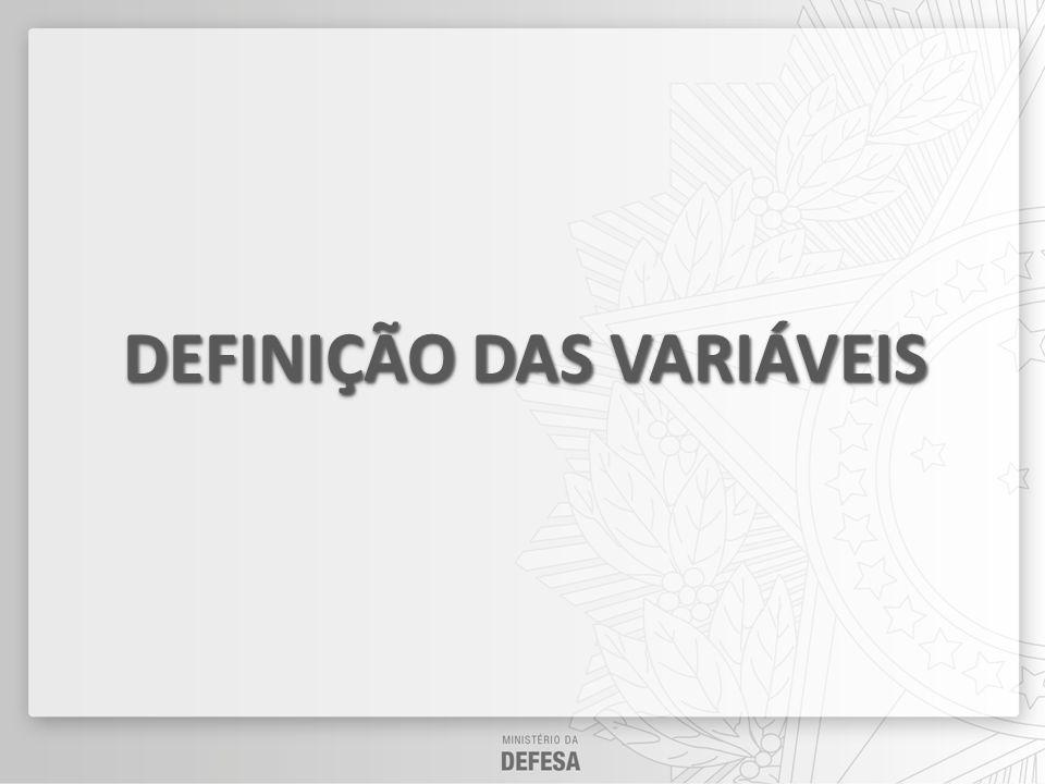 O MERCADO Mercado RegulaçõesConcorrência Alianças, Fusões e Aquisições Canais de Distribuição Diferenças Culturais...