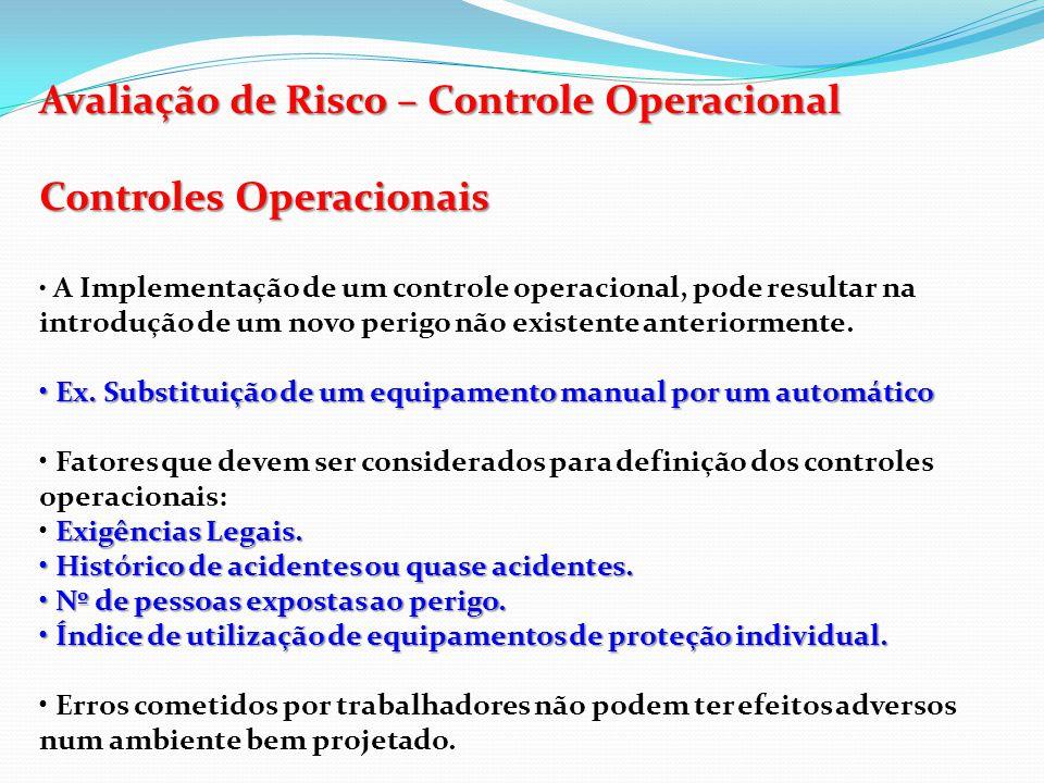 Requisitos Legais Normas Regulamentadoras: NR-01 - Disposições Gerais NR-02 - Inspeção Prévia NR-03 - Embargo e Interdição NR-04 - Equipe SSO NR-05 - CIPA NR-06 - EPI's NR-07 - PCMSO NR-08 - Edificações NR-09 - PPRA NR-10 - Eletricidade NR-11 - Transporte e Mov.