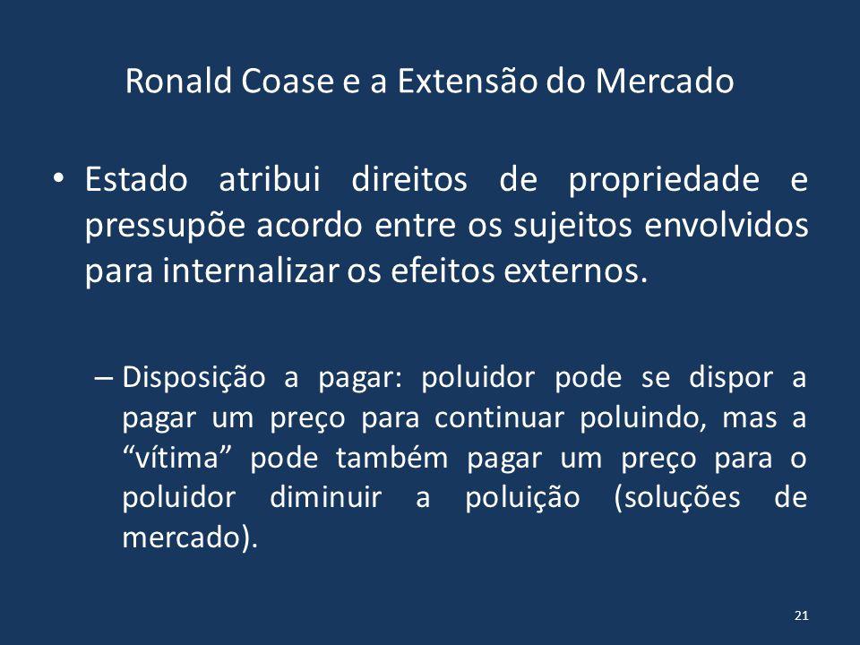 ECONOMIA AMBIENTAL A economia preocupa-se com o meio ambiente quanto sente a necessidade de controlar o mau uso dos bens ambientais (dec.