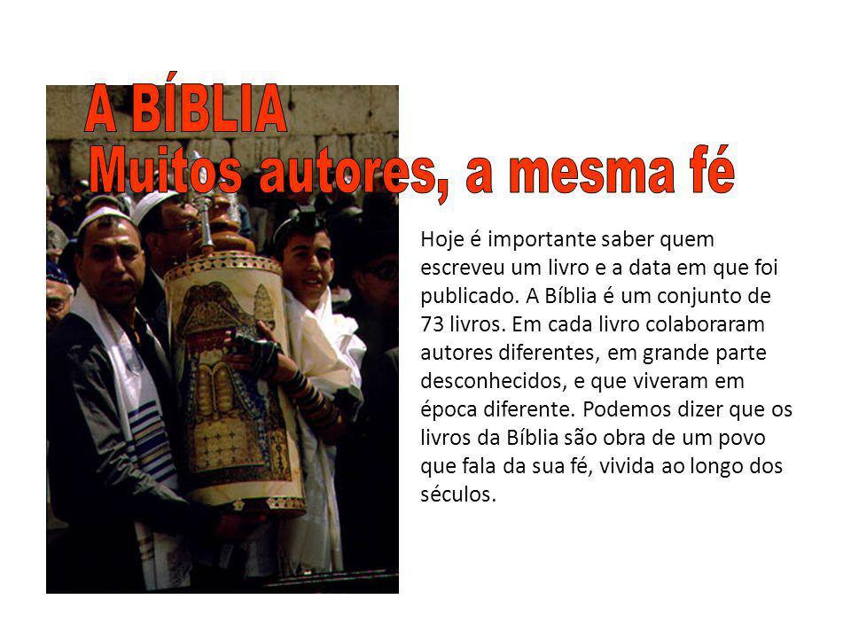 14/13 História do cânone do AT 3.A tradição apostólica e o cânone do Antigo Testamento.