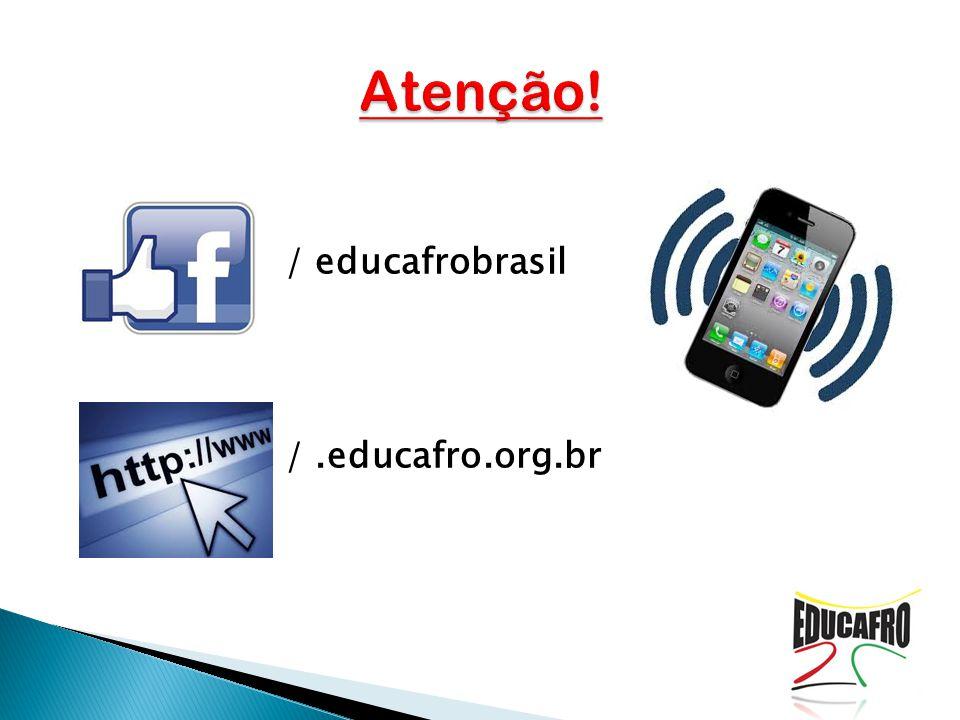 Participe doando sangue e baixando o aplicativo no seu celular com o sistema Android através do endereço www.abre.ai/heroes ou play estore da google; www.abre.ai/heroes Participe também!