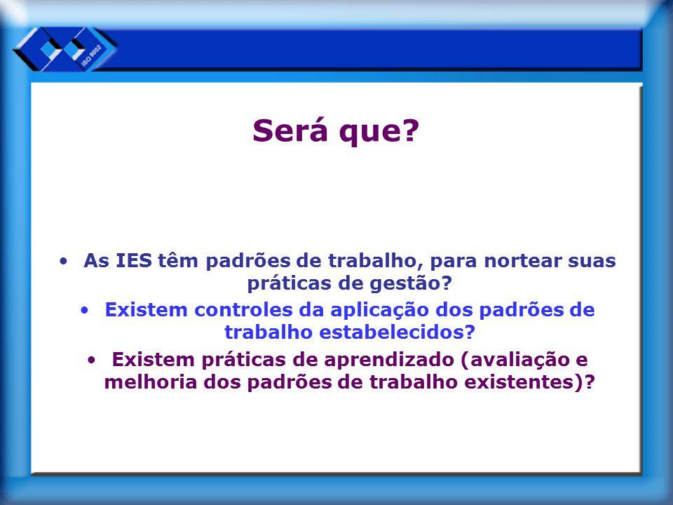 Participação/Propostas Participação no GE/GIES Propostas de palestras/seminários/estudos de casos Enviar CV ou propostas para: fabio@gomesdasilva.com.br