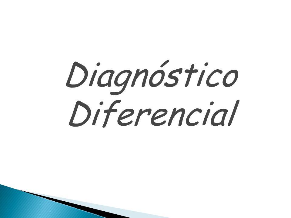 O Transtorno de Rett tem sido observado no sexo feminino, enquanto que o Transtorno Autista acomete muito mais freqüentemente o sexo masculino.