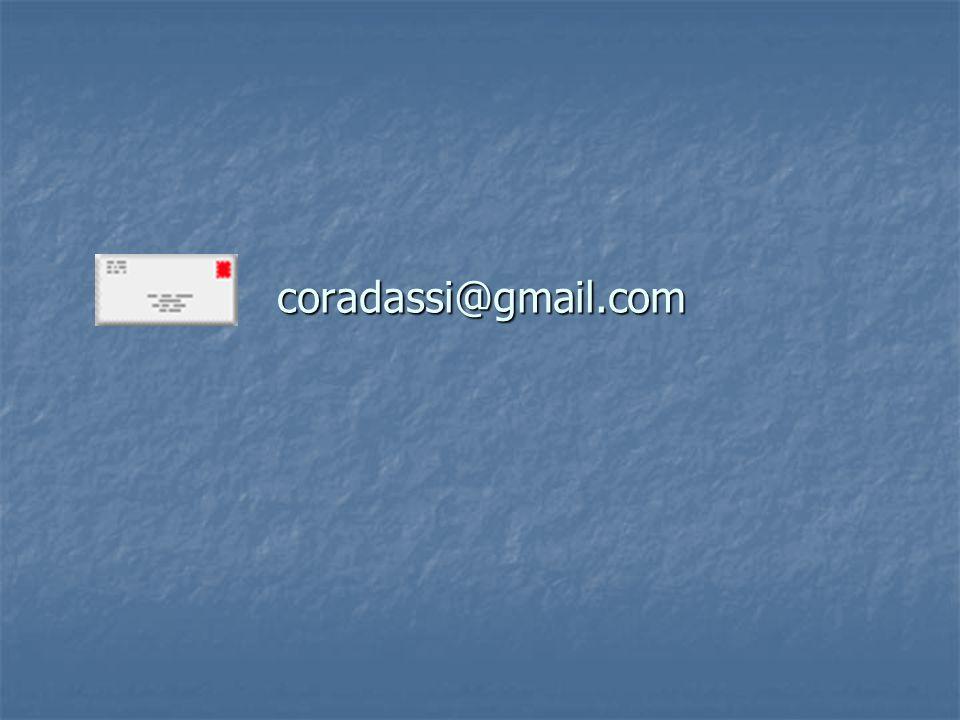 coradassi@gmail.com