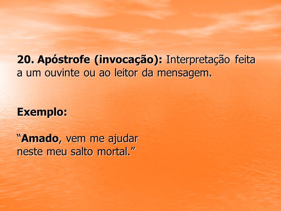 As Escolas Literárias Brasileiras.