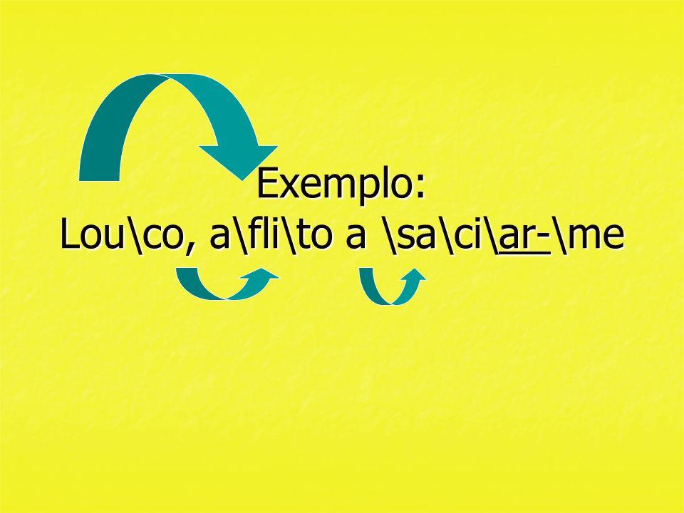Classificação dos versos quanto ao número de sílabas métricas: - Monossilabos (1) -Dissílabos (2) -Tri....(3) -Tetra...(4) -Penta...(5) -Hexa...(6) -Hepta...(7) -Octa...(8) -Enea...(9) -Decassílabos (10) -Endecassílabos (11) -Alexandrinos(12) - Versos bárbaros ( + de 12) - Versos brancos (nenhum esquema métrico)