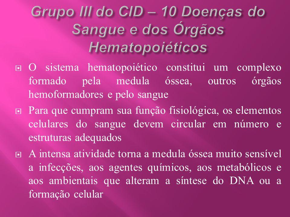  Cerca de 80% das dermatoses ocupacionais são produzidas por agentes químicos, substancias orgânicas e inorgânicas, irritantes e sensibilizantes  As dermatites de contato são as dermatoses ocupacionais mais frequentes.