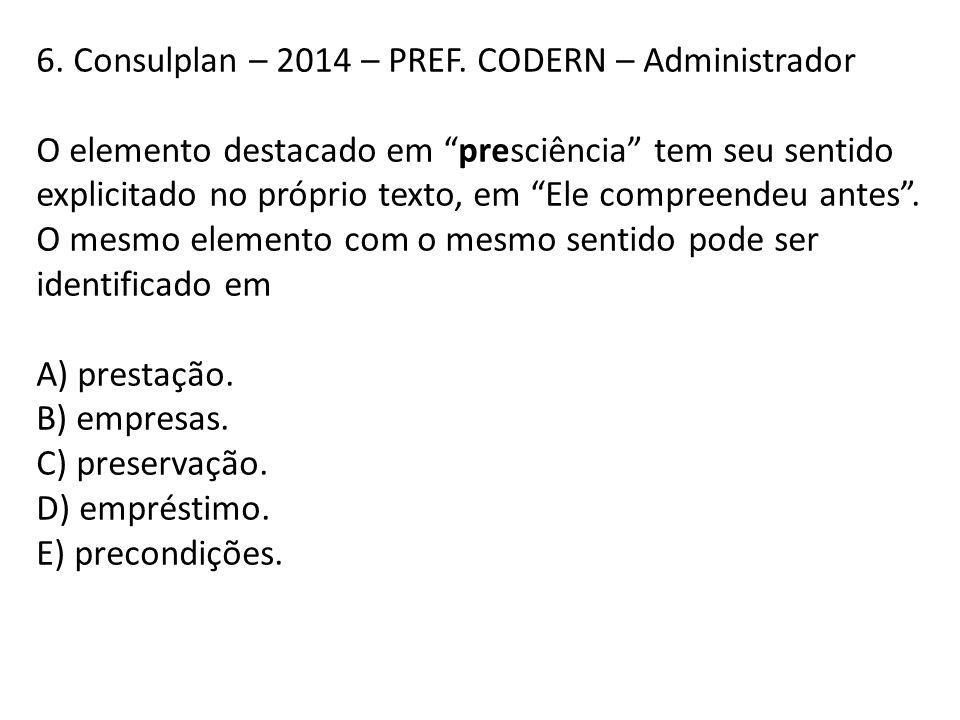 6.Consulplan – 2014 – PREF.