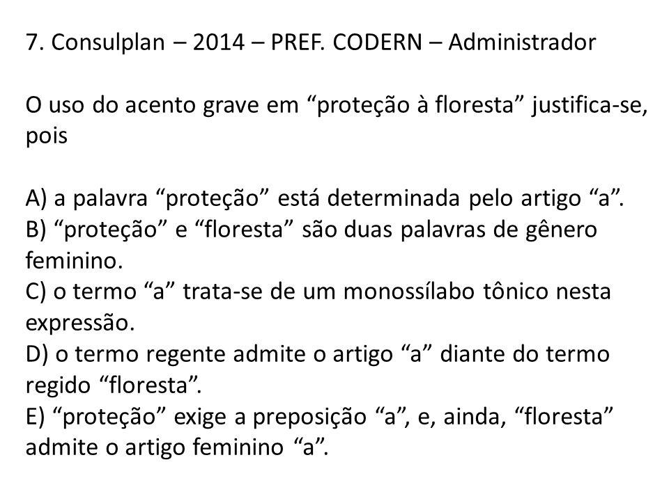 7.Consulplan – 2014 – PREF.