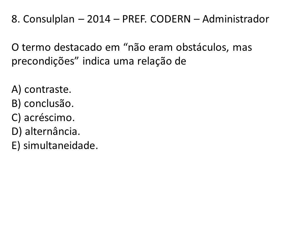 8.Consulplan – 2014 – PREF.