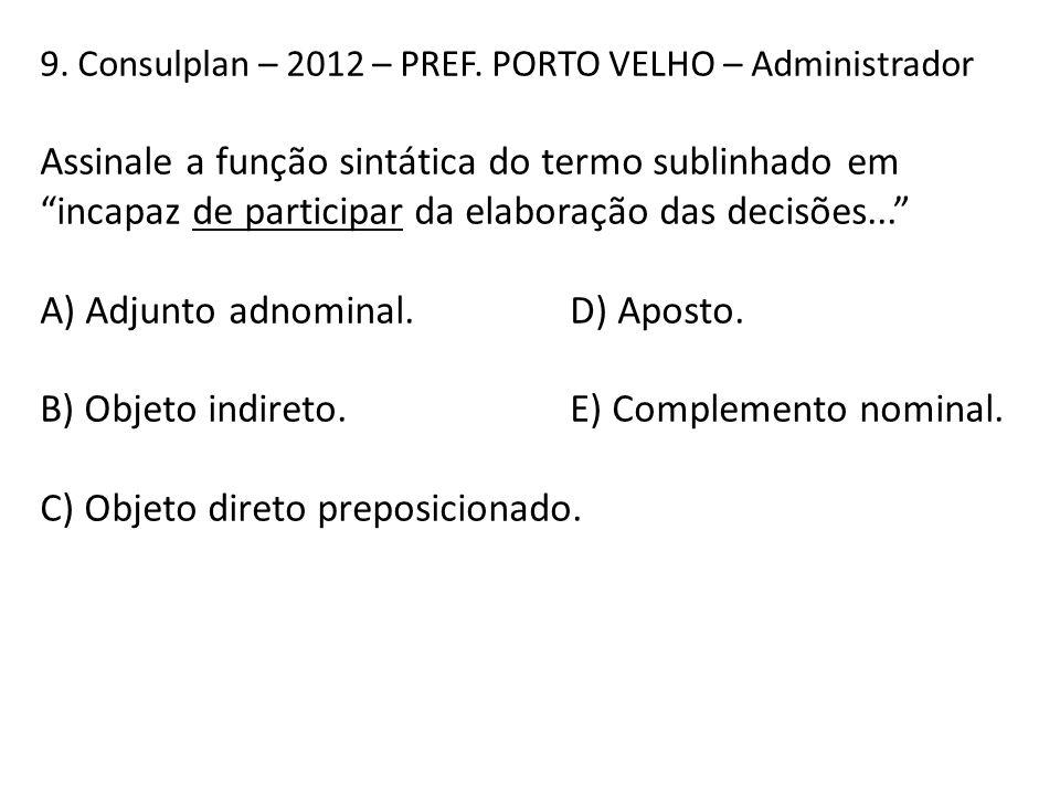 9.Consulplan – 2012 – PREF.