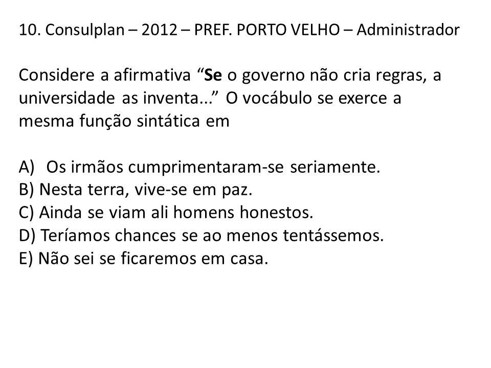 10.Consulplan – 2012 – PREF.