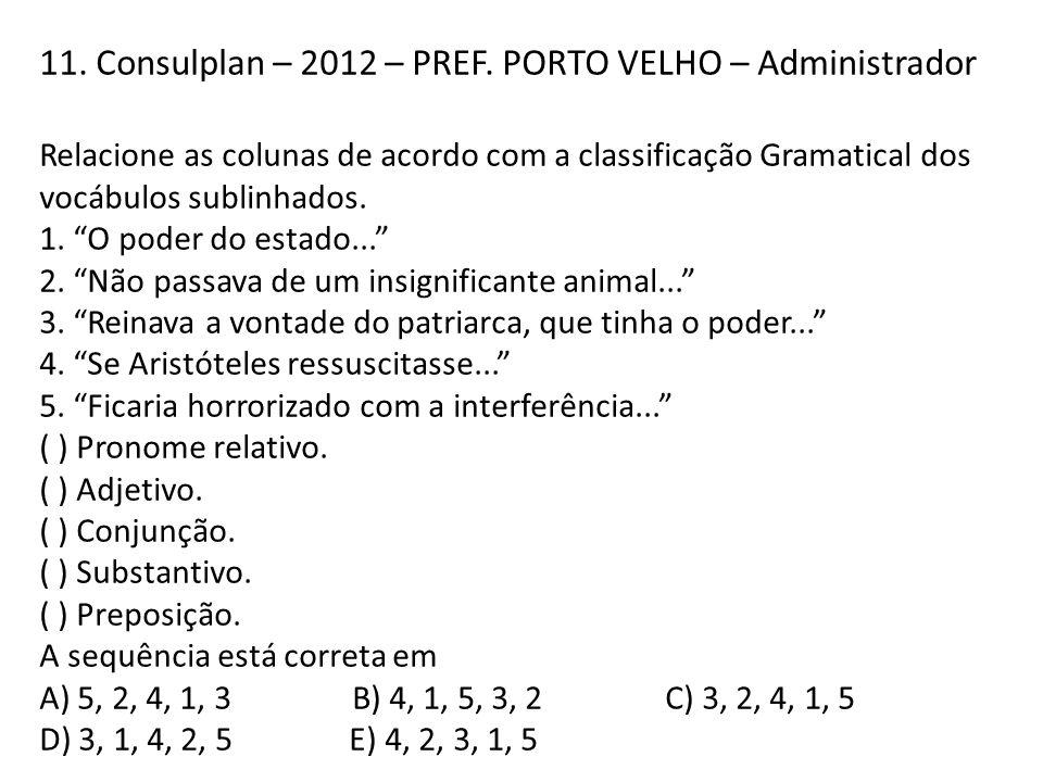 11.Consulplan – 2012 – PREF.