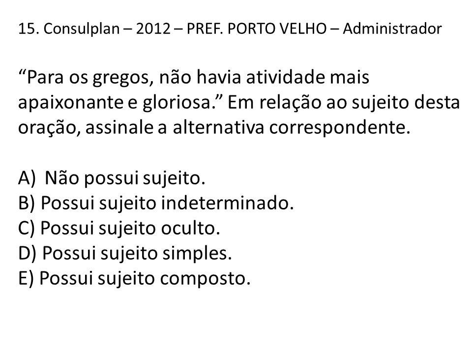 15.Consulplan – 2012 – PREF.