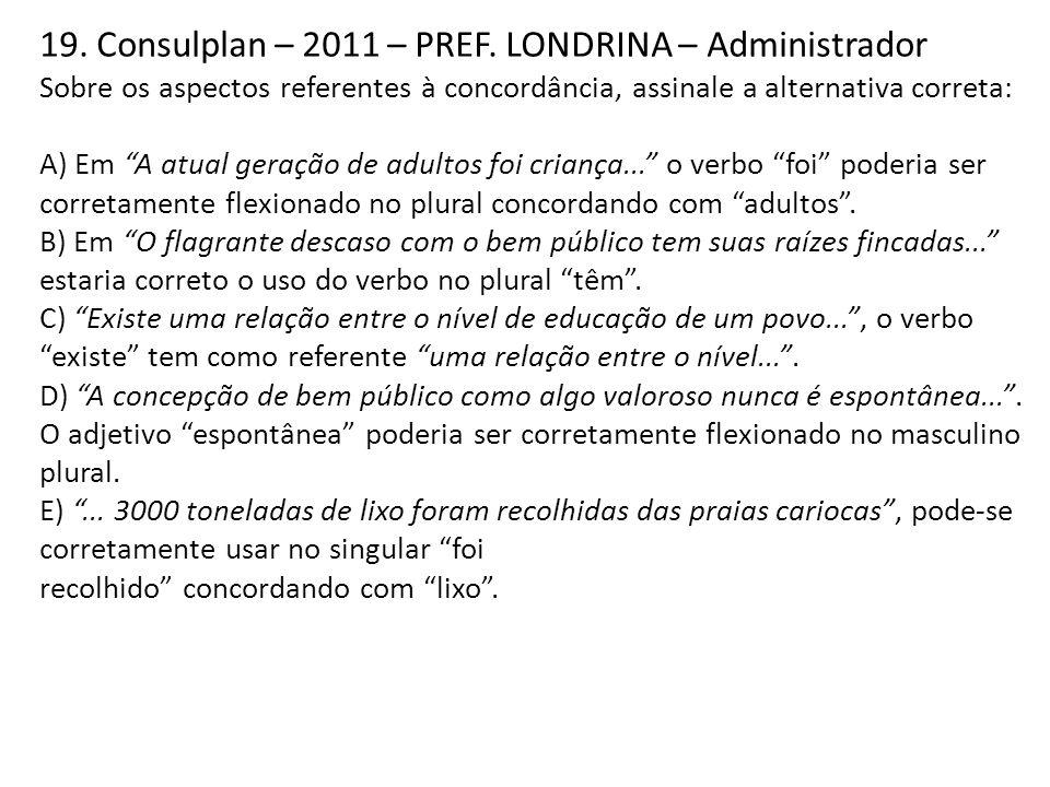 19.Consulplan – 2011 – PREF.