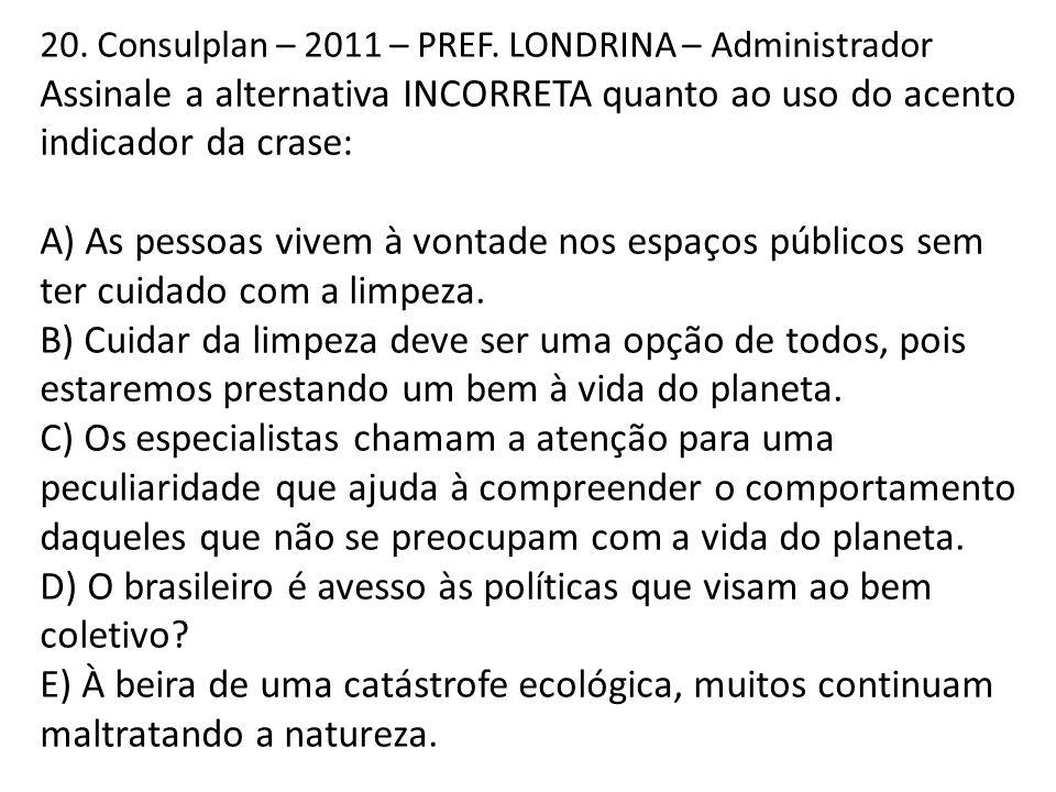 20.Consulplan – 2011 – PREF.