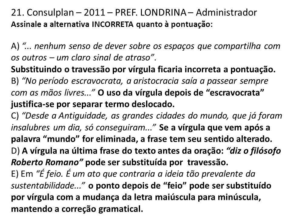 21.Consulplan – 2011 – PREF.