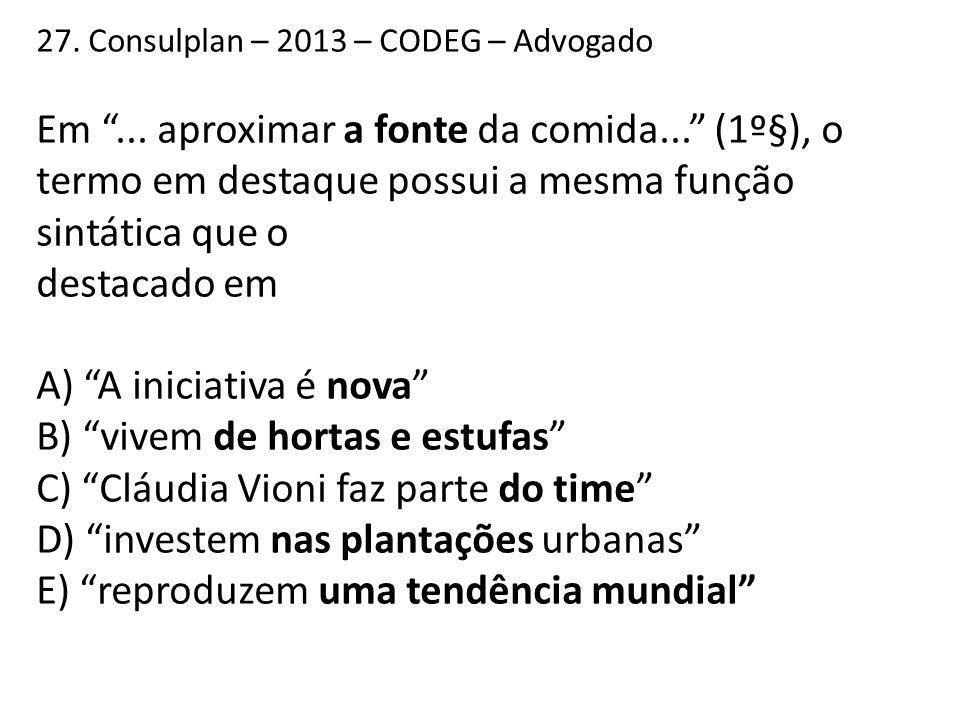 27.Consulplan – 2013 – CODEG – Advogado Em ...