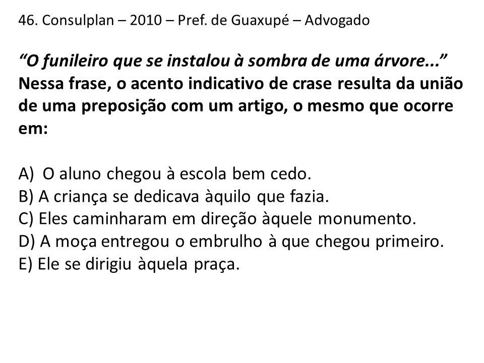 46.Consulplan – 2010 – Pref.