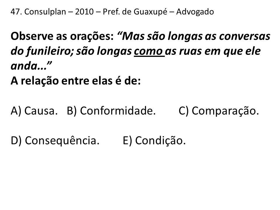 47.Consulplan – 2010 – Pref.