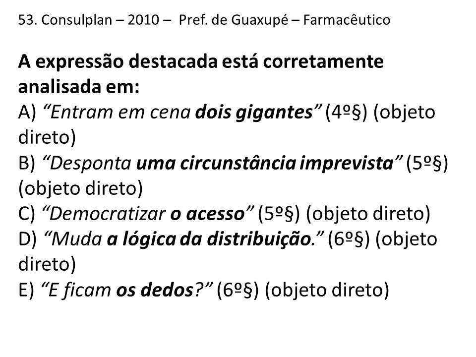53.Consulplan – 2010 – Pref.