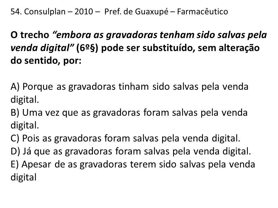 54.Consulplan – 2010 – Pref.