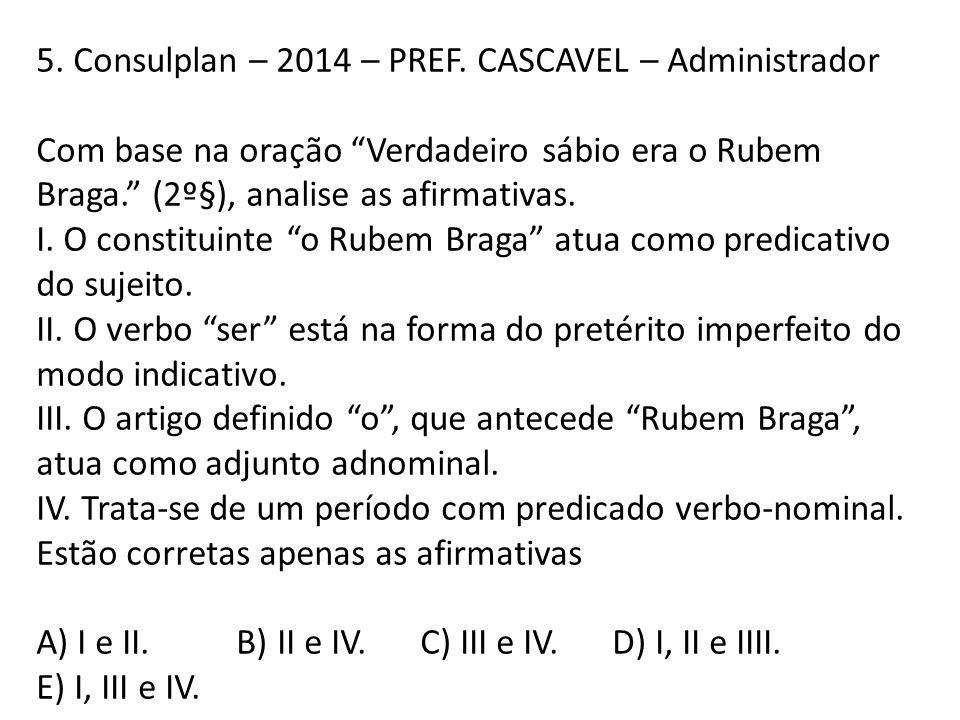 36.Consulplan – 2013 – Corpo de Bombeiros / TO No trecho ...