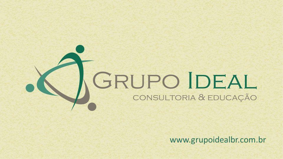 www.grupoidealbr.com.br