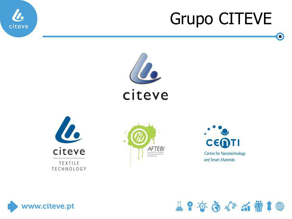 Grupo CITEVE