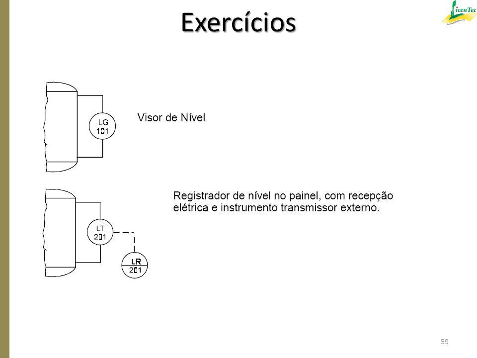 Exercícios 59