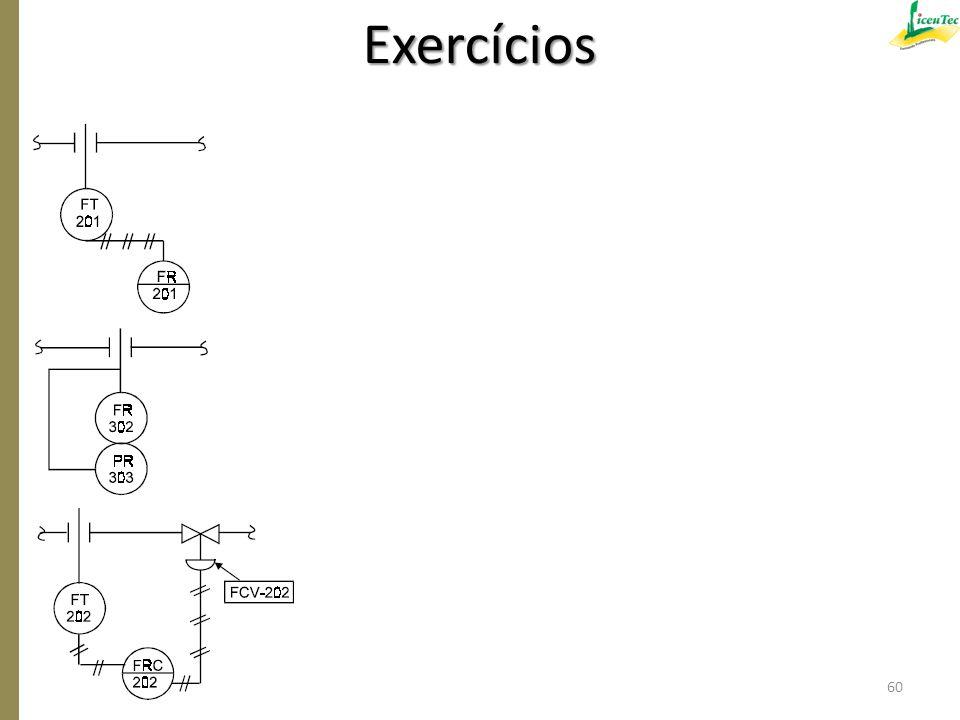 Exercícios 60