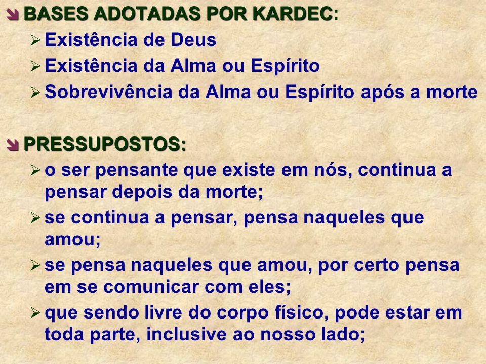 O LIVRO DOS MÉDIUNS ALLAN KARDEC 15/01/1861