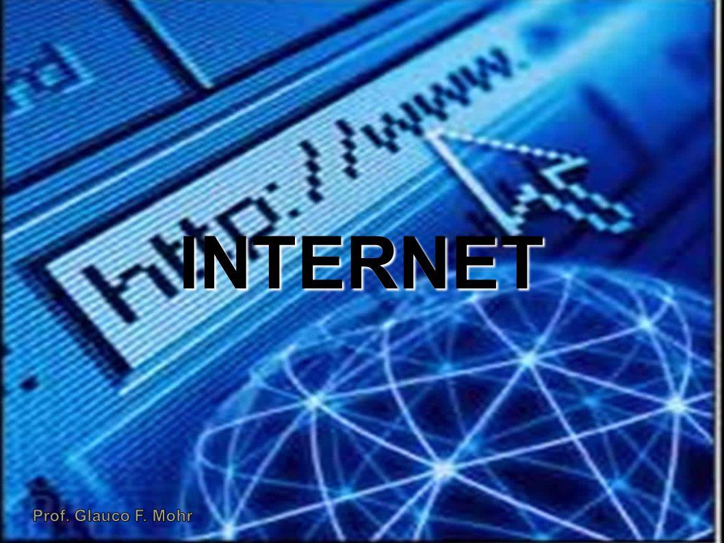 NETIQUETA São recomendações que tem como objetivo facilitar a comunicação através dos recursos de uma rede.