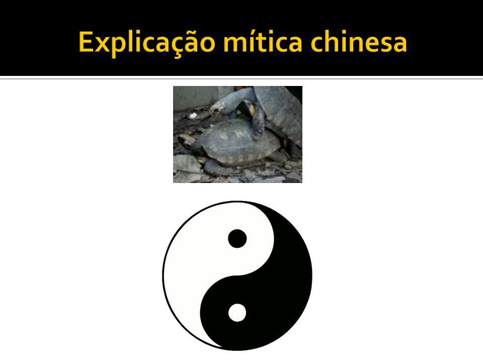 MITO NATUREZANARRAÇÃO MISTÉRIO, MÁGIA INQUESTIONÁVEL (FÉ)