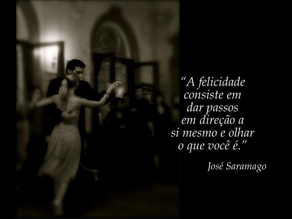 Procura a tua própria verdade e, se crês tê-la encontrado, obedece-lhe. José Saramago Tema musical: 'La Campanella', do compositor italiano Niccolò Paganini (1782-1840), interpretado pelo violinista ucraniano Leonid Kogan (1924-1982).