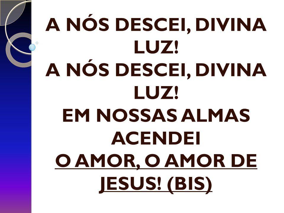MISSA DE NOSSA SENHORA APARECIDA (sábado) 12/10 - Procissão e Santa Missa – 08h - 20h – Santa Missa Matriz