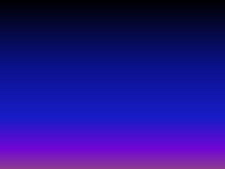 Igreja e fora da Igreja; Saber ouvir as pessoas antes de tomar alguma decisão, ou seja, o leigo quer ser mais ouvido, caso contrário, não será necessário fazer reuniões sendo que a decisão é dos dirigentes(???); Rezar uma missa específica sobre o dízimo no 3º domingo (não deve haver missa específica, mas pode incluir a intenção e prece...).