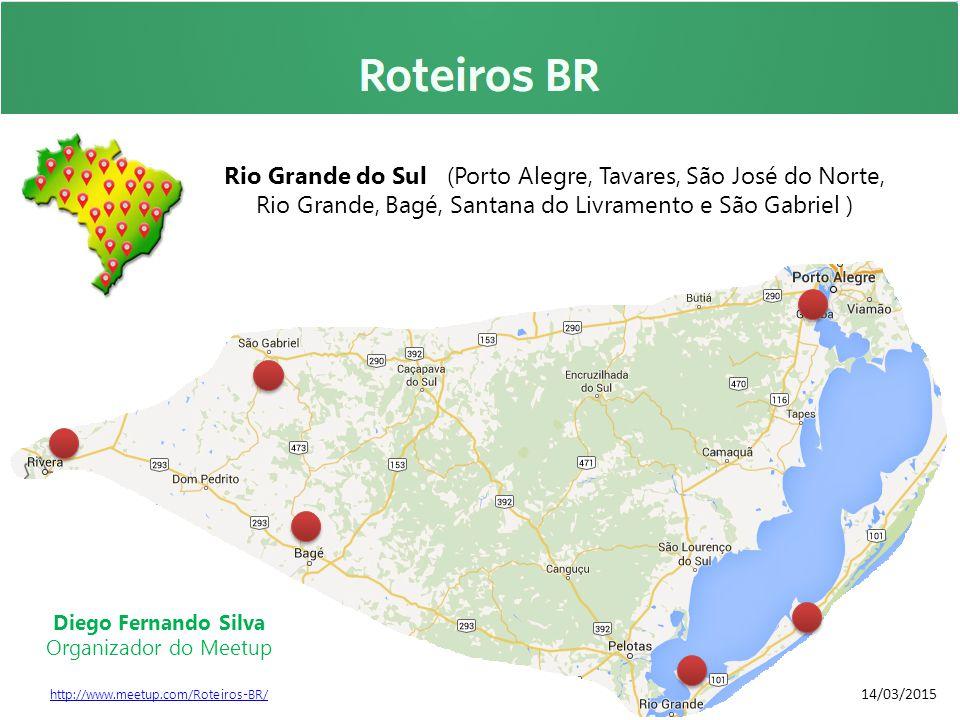 1º Roteiro Porto Alegre, 1.134Km de São Paulo Pontos Turísticos Link Hospedagem Hotel Comfort -~R$ 150,00/Dia/Casal (Link)Link Brigada Militar (51) 3249-1923