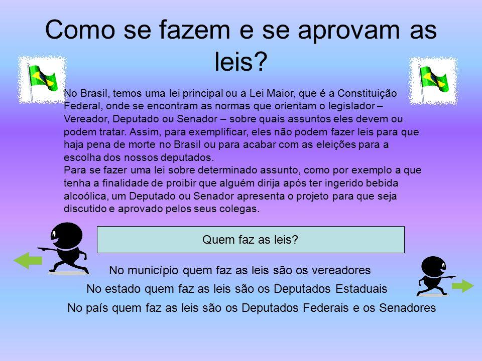 Curiosidades Garotinho tornou-se conhecido nacionalmente ao longo dos dois mandatos em que foi o prefeito de Campos, sua cidade natal (na época foi considerado o melhor prefeito do Brasil).