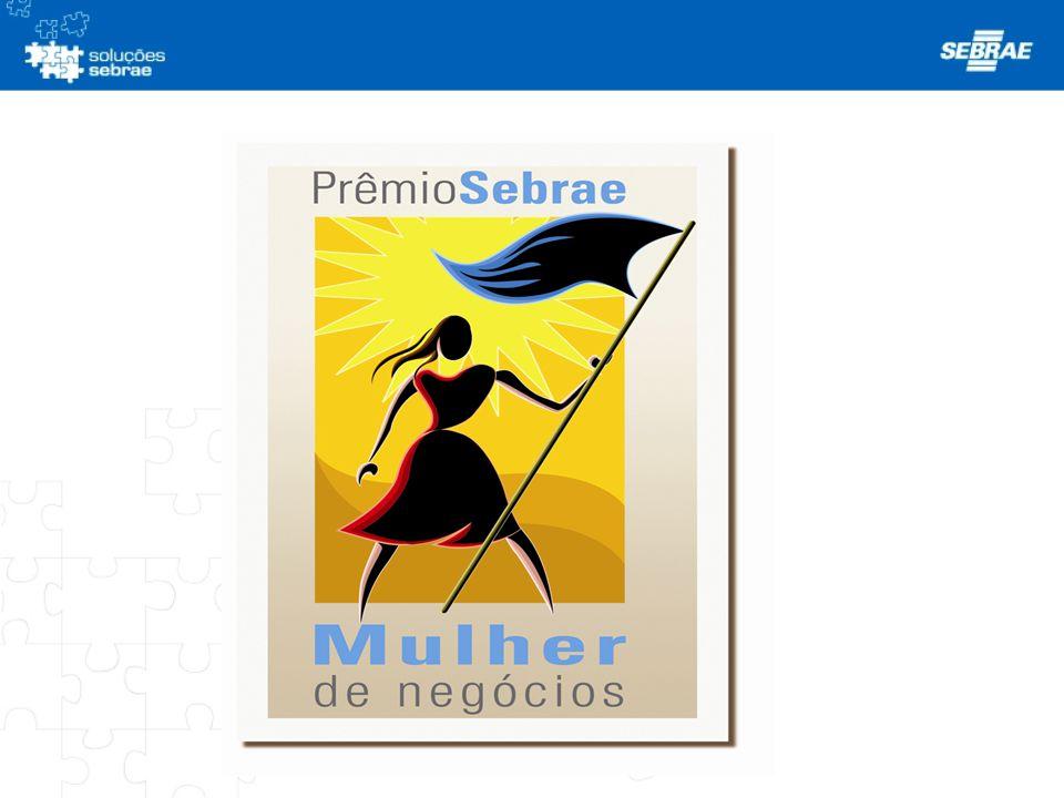 Materiais Promocionais Folder Regulamento Cartazes E-mail marketing Spot de rádio
