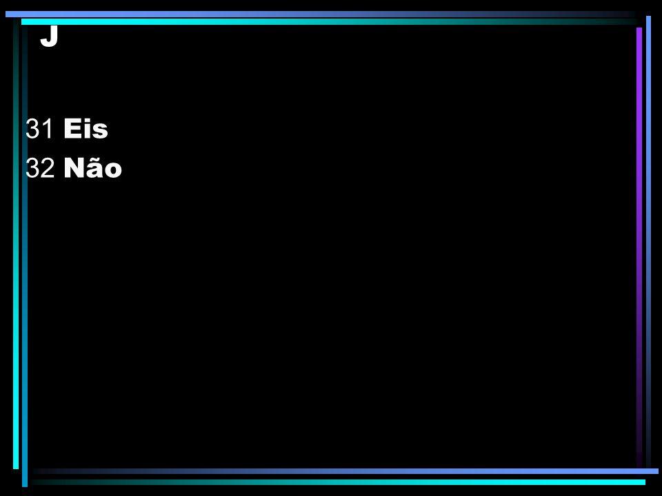 CRÍTICAS PÓS-TRIBULACIONISTAS -