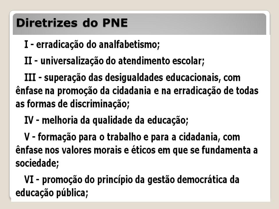 E.I. Manutenção Educação Infantil Portaria nº 43, de 22 de janeiro de 2014.